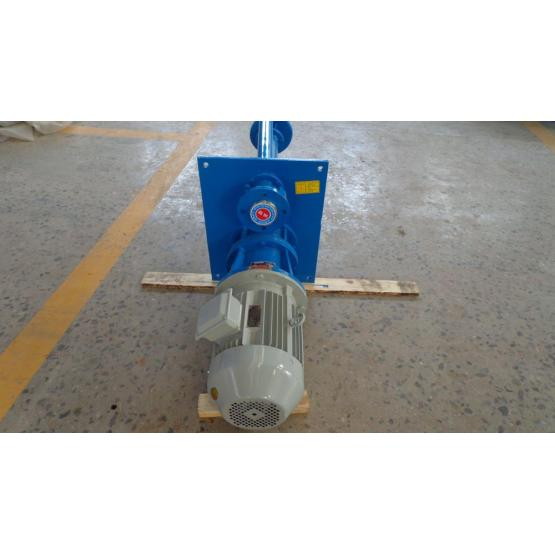 PN Series Mud Pump