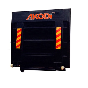 Hydraulic Truck Tail Lift for Sale