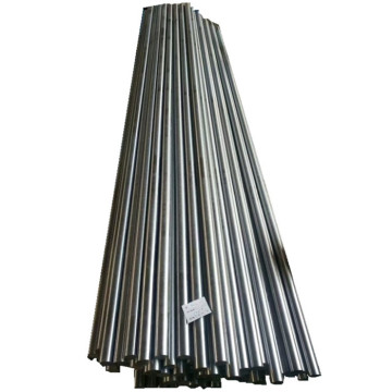 s460 cold drawn steel round bar