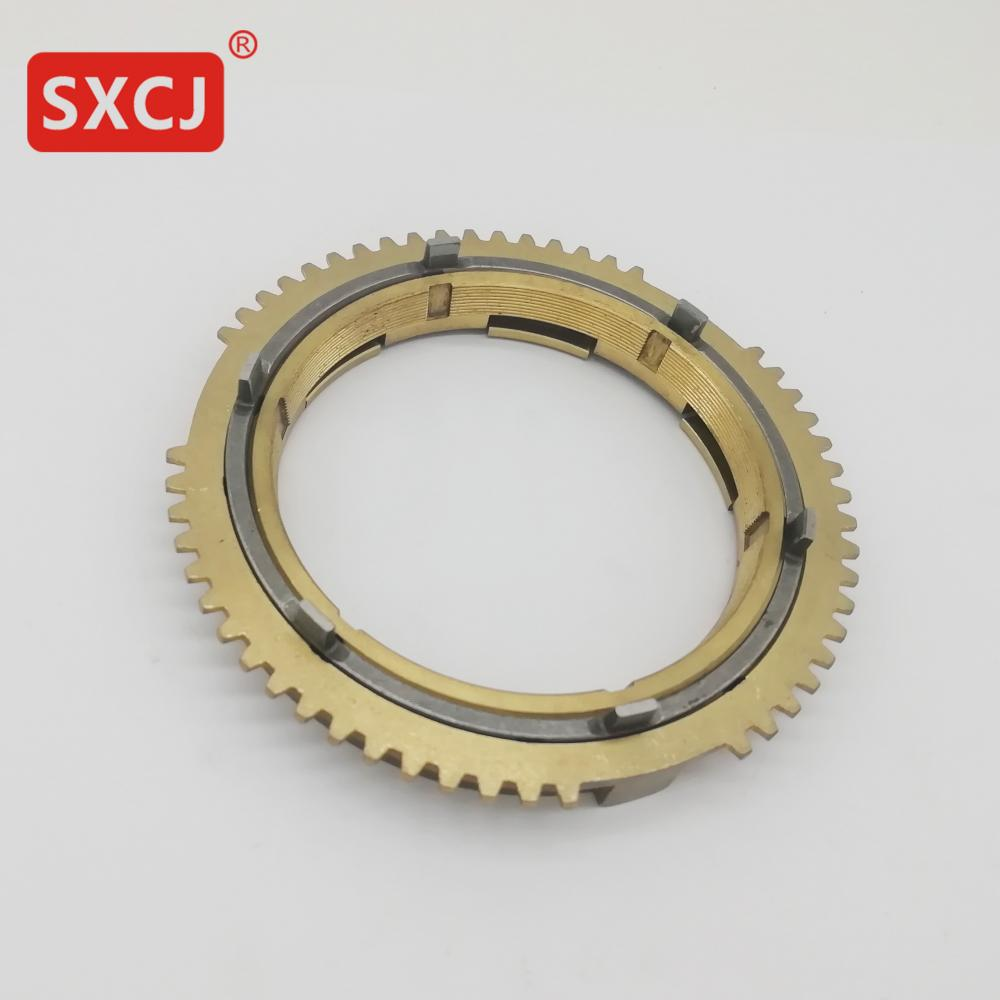 Synchronizer Ring 180