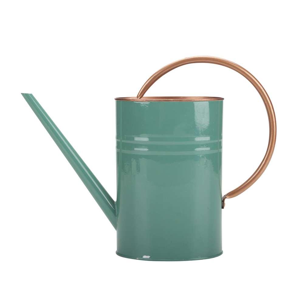 Watering Can Walmart