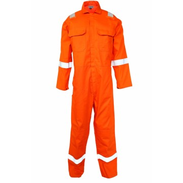 Light Weight Anti-static Coverall