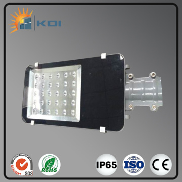 KOI Brand CE listed IP65 LED Street Lamp