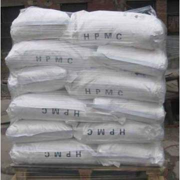 100000 Viscosity Hydroxypropyl Methylcellulose HPMC