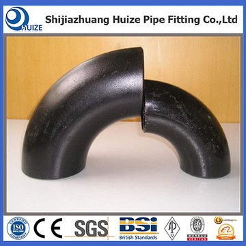 metal pipe elbows and pipe fittings suppliers