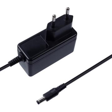 12V 1A 5.2V 2.1A 24V0.5A Diffuser Power Adapter