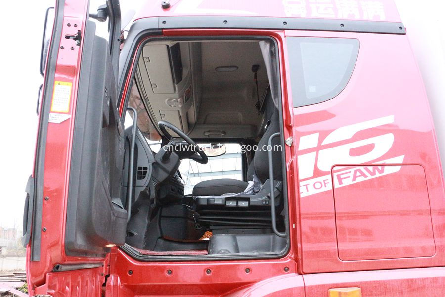 refrigerated trucks for sale details 6