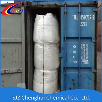 High Quality of Sulfanilic Acid