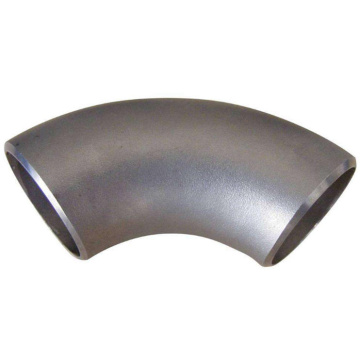 High purity molybdenum plate with best price