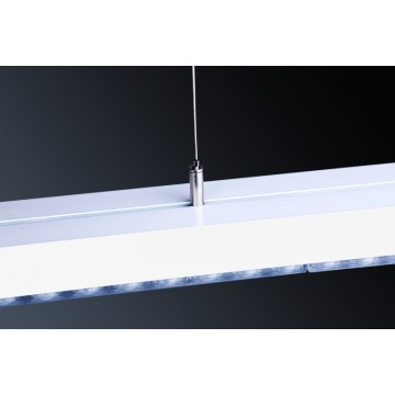 90w 120w 150w 180w led linear lamps