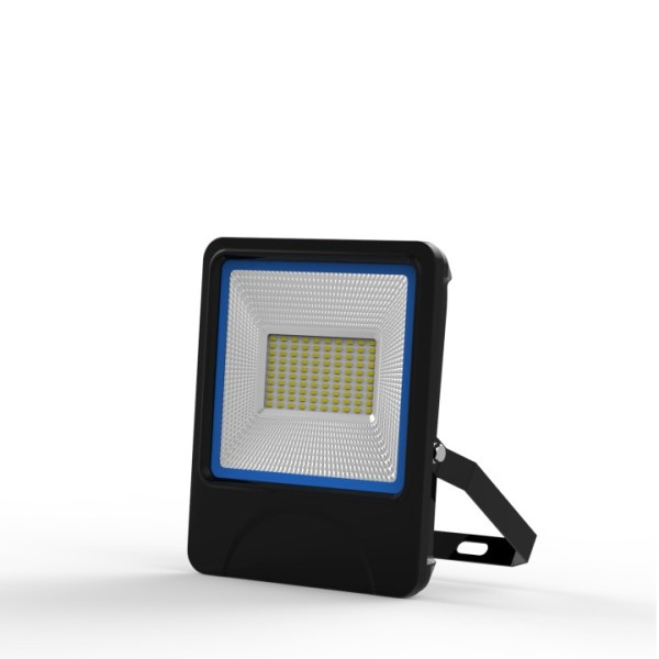 50W Private Mould 5730 LED Flood Light