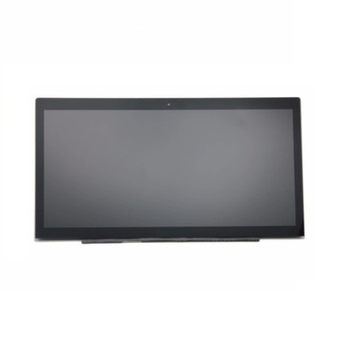 14inch Edp Fhd Lcd Screen B140htn01.2