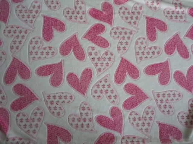 Baby Cloth Fabric