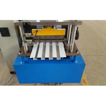 Chile style Wall Panel Forming Machine