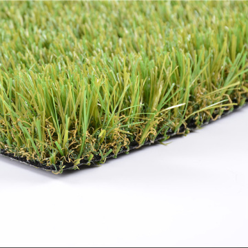 Multi function artificial grass for hockey ball