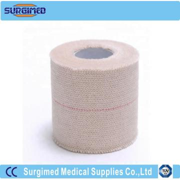High Elastic Skin Color Bandage