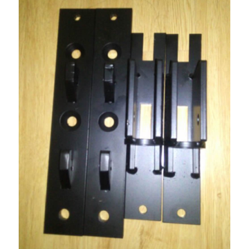 Metal Stamped Parts for Automobile