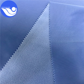 Simple Style Decorative Soft Super Poly Cloth