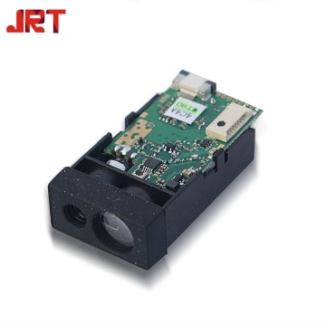 60m Serial Port Laser Distance Transducers M88