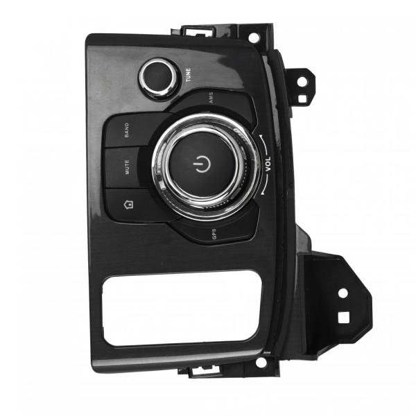 CX-5  ATENZA Android 8.0 car dvd