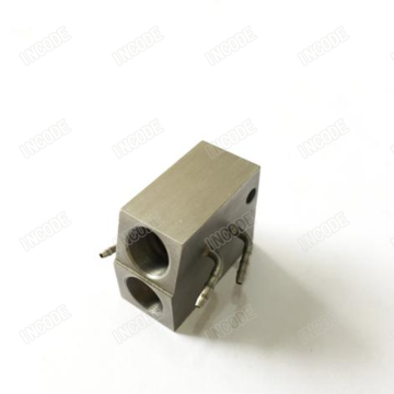 Drop Gen Assy 40U And 138BK Spares
