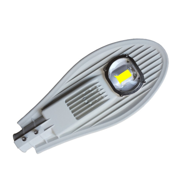 Ce RoHS AC 110V 60W LED Street Lighting