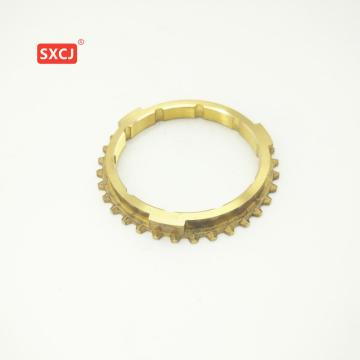 high speed flywheel connect tooth ring