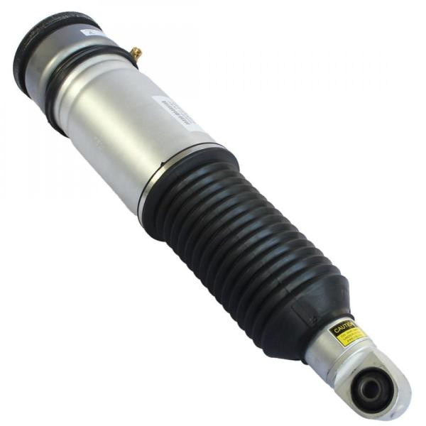 Rear Air Suspension Shock 37126785538