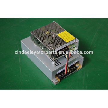 CLT-35024 Switch Power Supplier for elevator control cabinet electrical spare parts