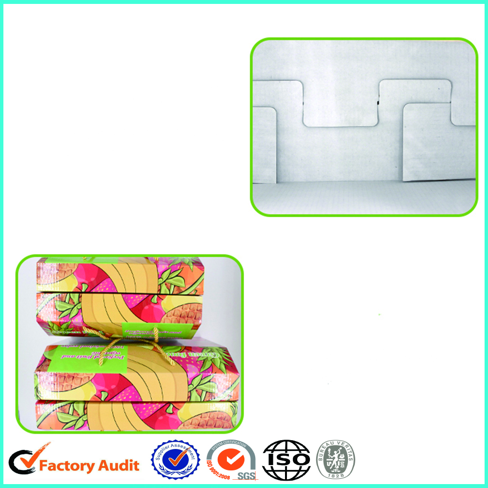 fruit_carton_box_Zenghui_Paper_Package_Industry_and_Trading_Company_1 (6)