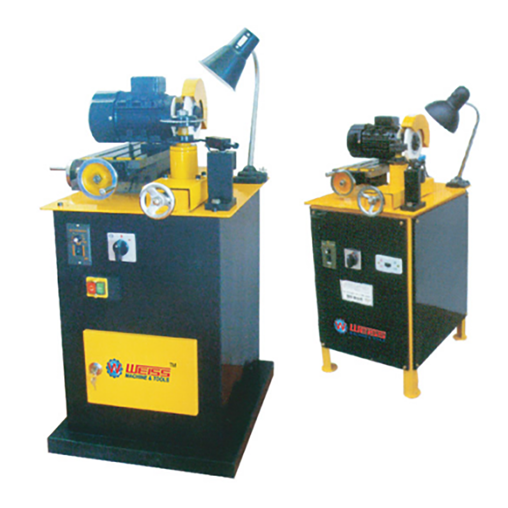 tool grinding machine in chennai