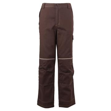 Fr Garments Pants for Welding Workers