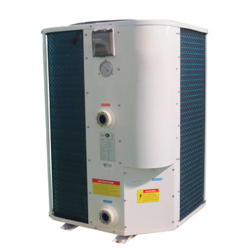R32 Compressor Commercial Heat Pump
