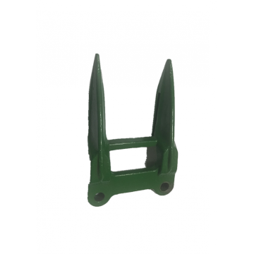 Combine Harvester Finger forged Guard