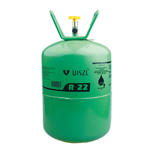 Refrigerants gas R22 30lb