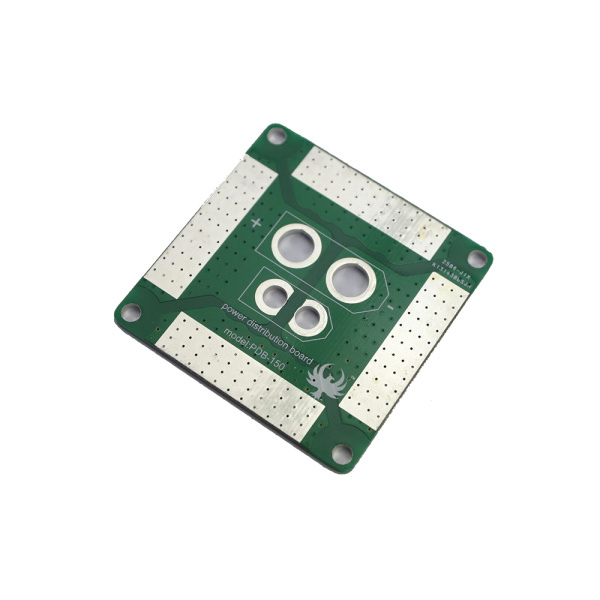 150A Drone Power Distribution Board