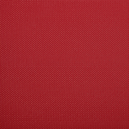Professional Indoor Tabel Tennis court mats