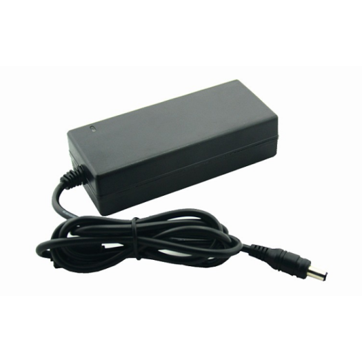 9V10A 90W Multifunctional Power Adapter
