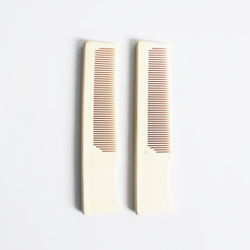 Environmental Protection Wooden Comb