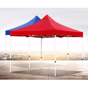 3x3 easy  pop up teepee canopy tent