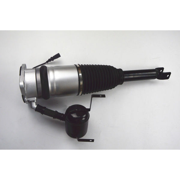 Air suspension shock absorber4E0616002