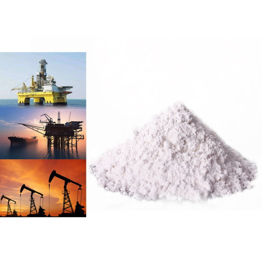 High Quality Bentonite for Drilling Mud API