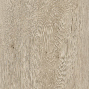 Cheap 3.5mm Embossed Spc Flooring