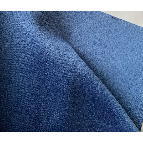 2019 100% Polyesters Dimout Window Curtains Fabrics