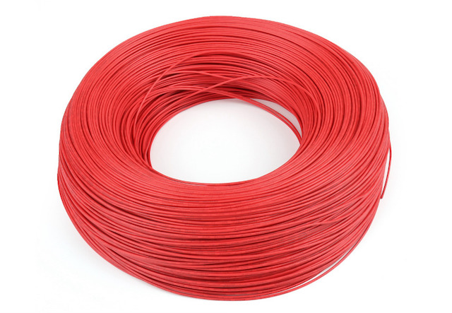 PVC-Electric-Wire-6-1