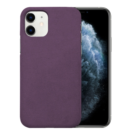 Hot Sale Newest Phone Case for Iphone 11