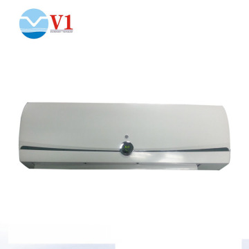 Air Cleaner Purifier with HEPA UV Air Sterilizer