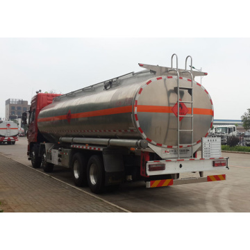 Brand New FAW 30000litres Commercial Truck Fuel Tanks