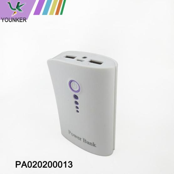 Portable Mobile Charger, Hot Phone Charger