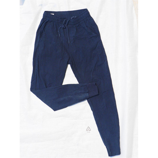 Used Brand Men`s Sports Pants